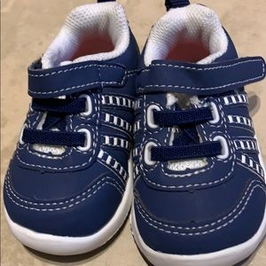 Healthtex Baby shoes